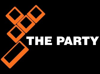 "Nodachi will attend ""The Party 13"" at Eindhoven Netherlands"